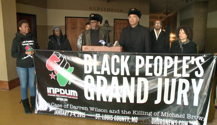 black-peoples-grand-jury